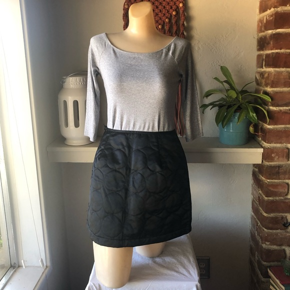 Guess Dresses & Skirts - Vintage Guess Skirt